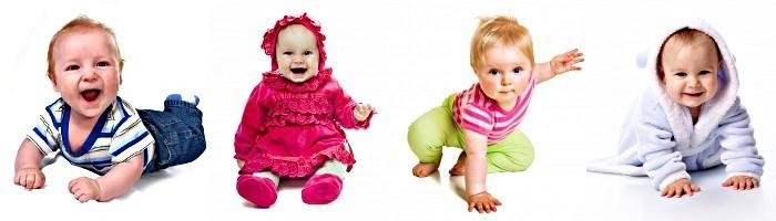 Prêt à Porter De Créateur Pour Les Enfants De Ans Ou Mois - Pret a porter enfant