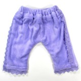 Pantalon Sarouel   Ma Fée Rit T- 1 An
