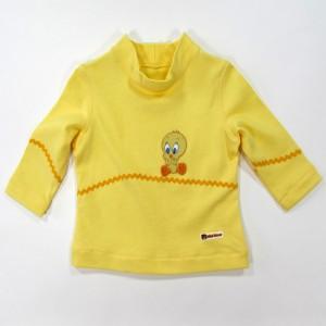 T - Shirt Titi  jersey coton