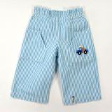 Pantalon  Flânerie T 2 ans