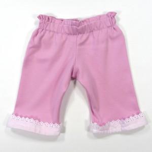 Pantalon Jersey Canard