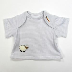 T - Shirt Agneau de Lait