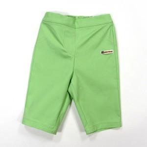 Pantalon coton stretch Pomme Grany