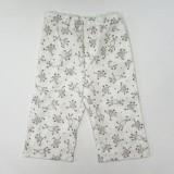 Pantalon Danse avec tes Amis